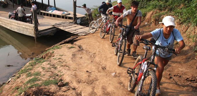2-day-kratie-adventure-cycling