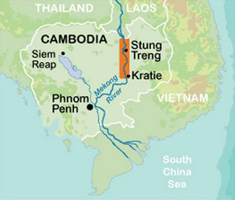 cambodia-mekong-trail-main-map