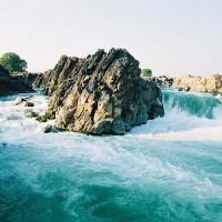 mekong-falls