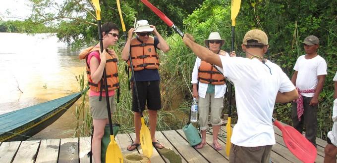 osvay-kayaking