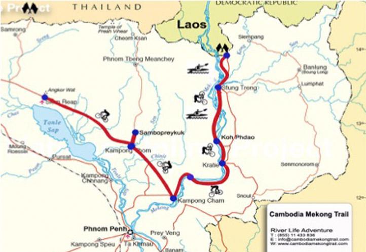 7-day-cycling-laos-border-siem-reap