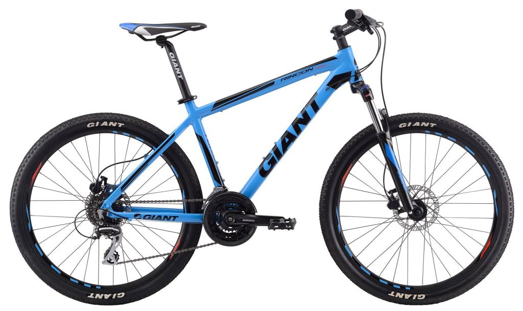 giant-rincon-blue-model-2017-disc-brake-oil-tire-27-5-x-2-10-8-speed-shimano-size-sml-455